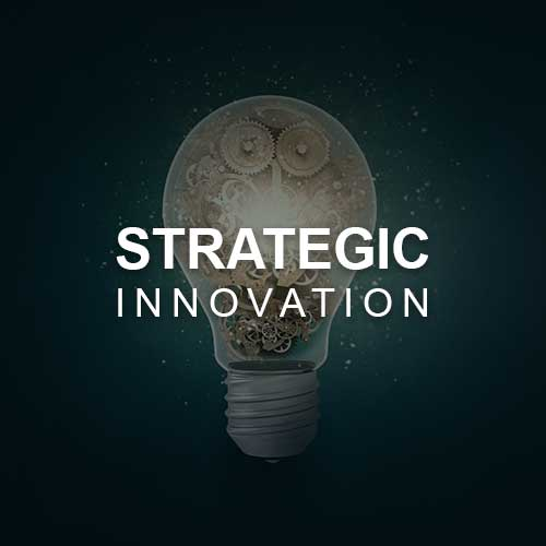 Stretegic Innovation Whitepaper